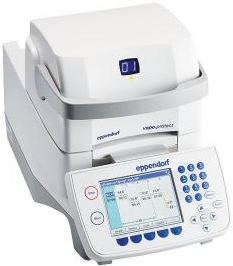 Thermal Cycler - Eppendorf MasterCycler Pro