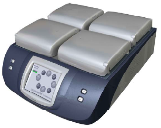 Thermal Cycler - GeneStorm GS-4