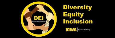 Diversity Equity Inclusion