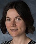 Stephanie Abel