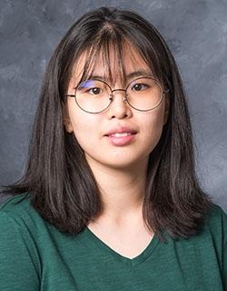 Sehee Min