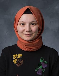 Elif Sermet