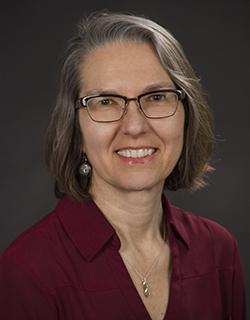 Brenda Leicht