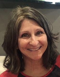 Denise Harder