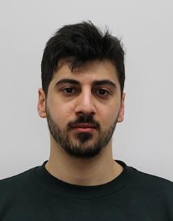 Hussein Herz
