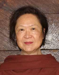 Chi-Lien Cheng