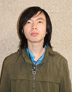 Shulin Liu