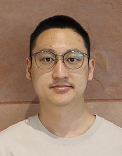 Ivan Tsai