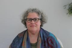Diana Kruse