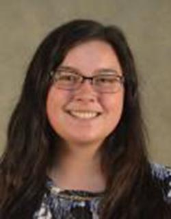 Katelyn Morrison