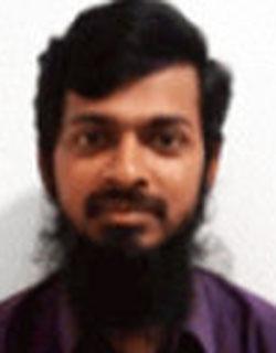 Muhammad Taifur Rahman