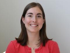 Rachel Reichman