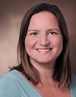 Anneke Sanders