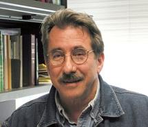 David Soll