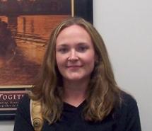 Jennifer Kersigo