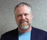 Ken Mason | Department of Biology | College of Liberal Arts ...