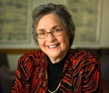 Linda Maxson