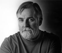 Richard Sjolund