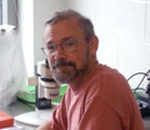Raymond Tallent