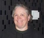 Jean Fitzgerald