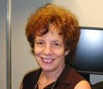 Deborah Wessels