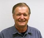 Wayne Carlson